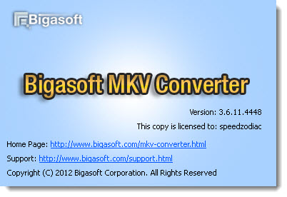 convert mp4 to wav python